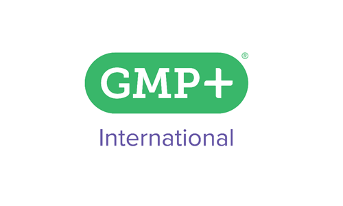 Coronavirus impacting GMP+ audits for GMP+ Certified Companies
