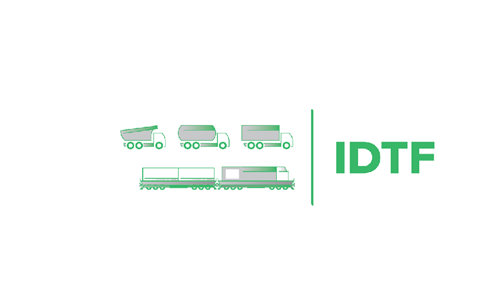 International Database for Transport of Feed (IDTF) – Newsletter 2/2020