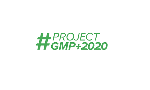 Public Consultation and next steps for the GMP+ Community