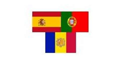 Public Consultation: Iberian Peninsula Country Note