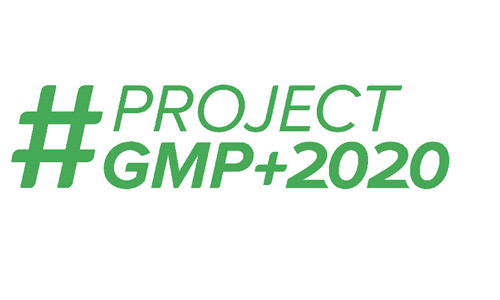 GMP+ International will restructure the entire GMP+ Feed Certification scheme