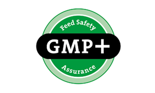 Combining a Feed and Food safety scheme: New Guidance launched