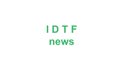 International Database for Transport of Feed (IDTF) – Newsletter 1/2020