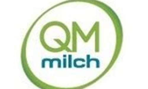 Update feed agreement QM-Milch: self-declaration is not possible anymore