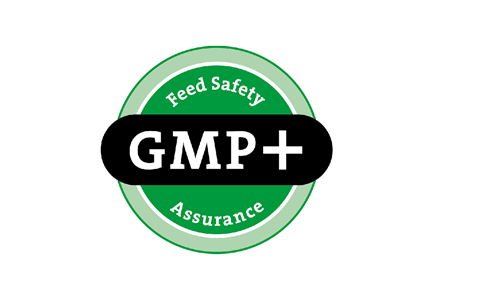"Changes in GMP+ BA1 ""Specific Feed Safety Limits"""