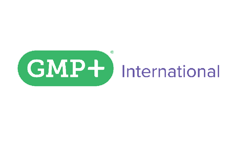 Tariffs GMP+ International 2021